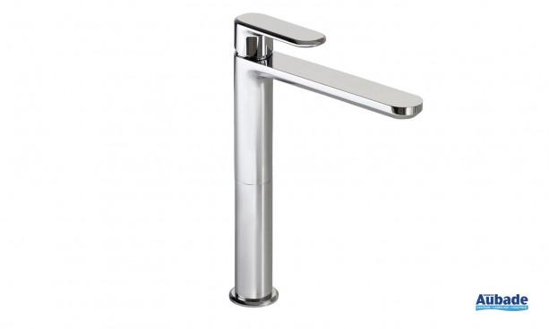 Mitigeur Levity idéal pour vasque ou lavabo