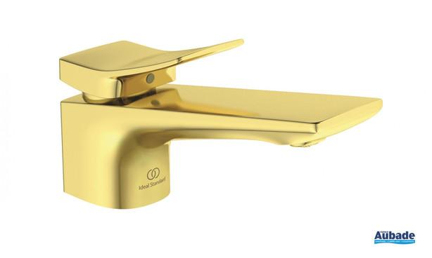 robinetterie lavabo deal standard chek