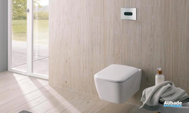 WC Arum
