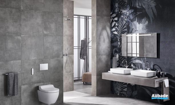 toilettes bati-support geberit duofix