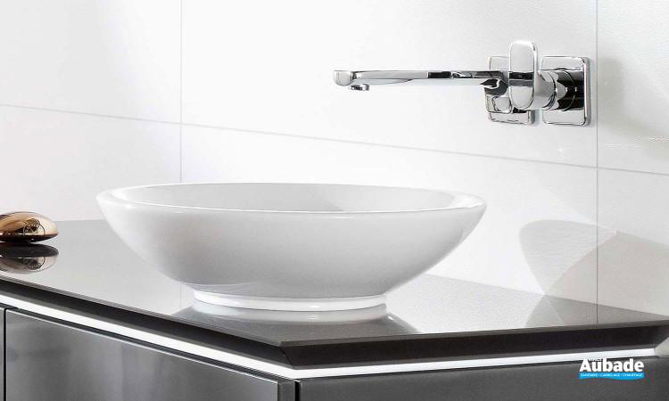 Vasque à poser Loop & Friends de Villeroy & Boch