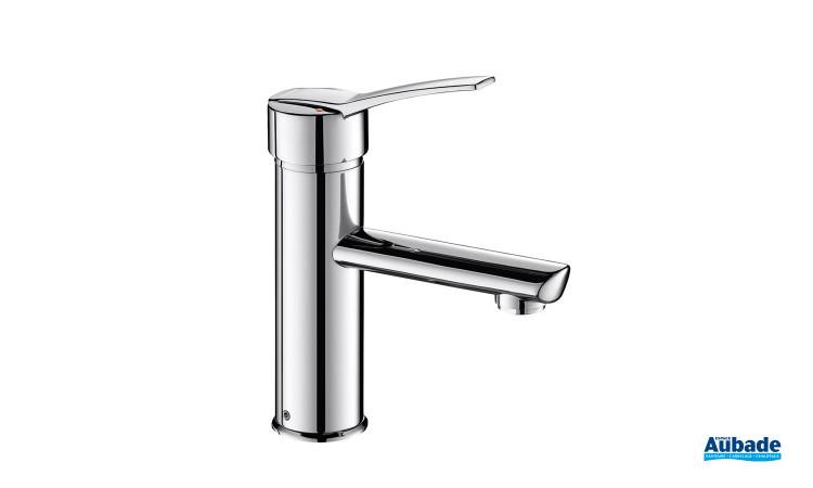 Mitigeur pour lavabo Securitherm