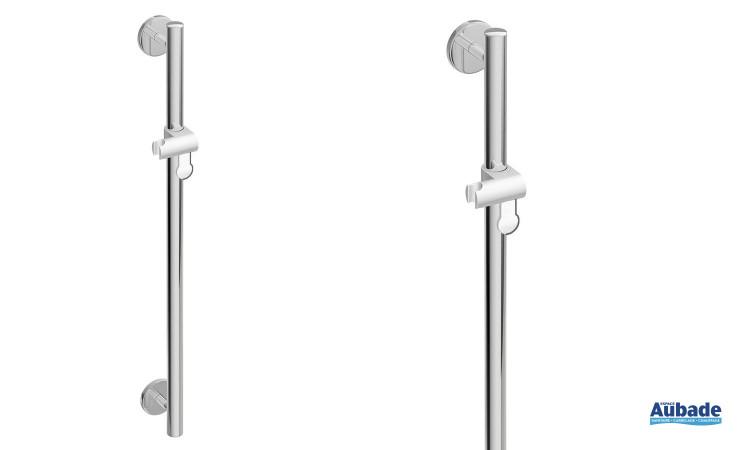 Barre de douche Système 162 de Hewi
