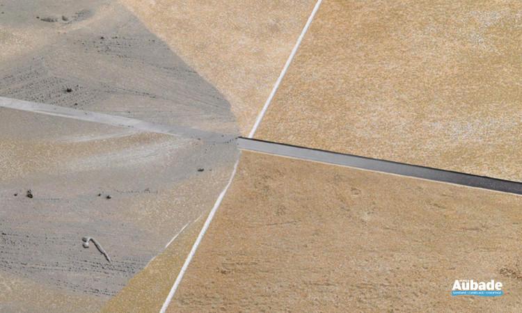 Deterdek de Fila - Décapant concentré de fin de chantier