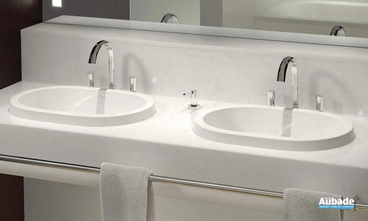 vasque architectura de villeroy & boch