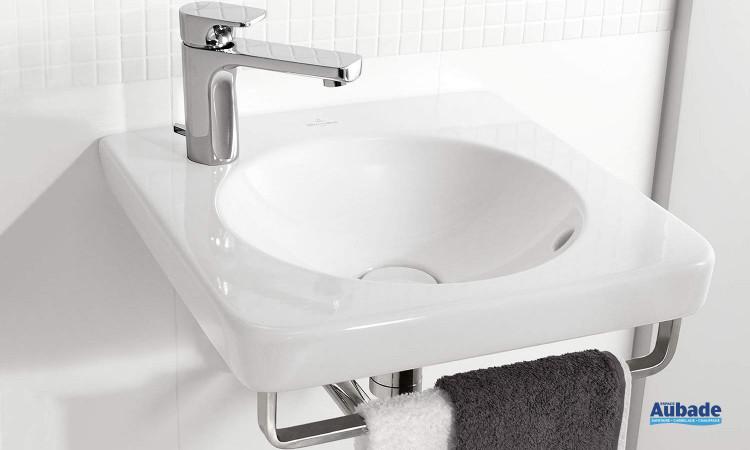 Lave-mains Joyce de Villeroy & Boch
