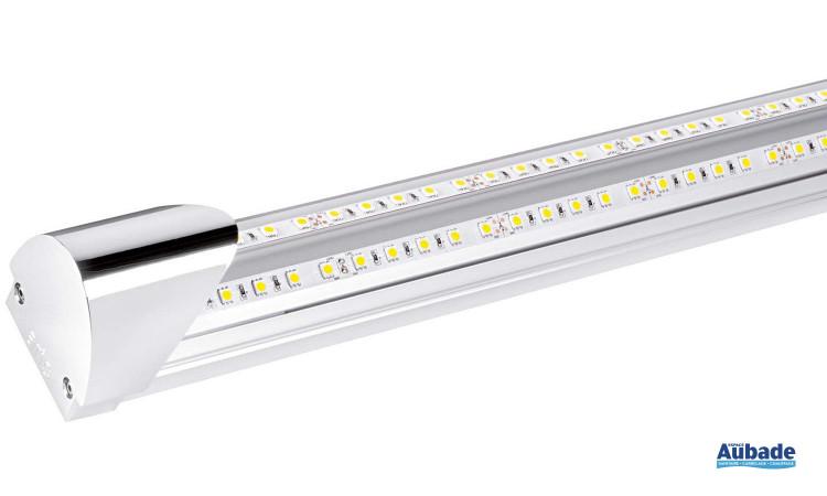 Applique Pop LED de Aric