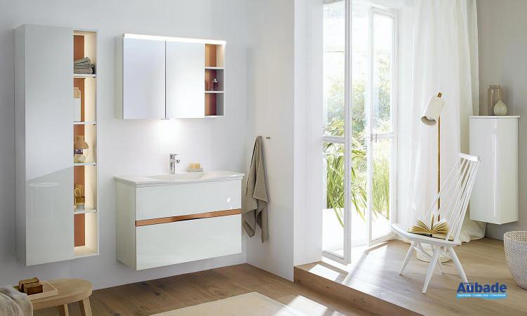 Meubles de salle de bain Orell