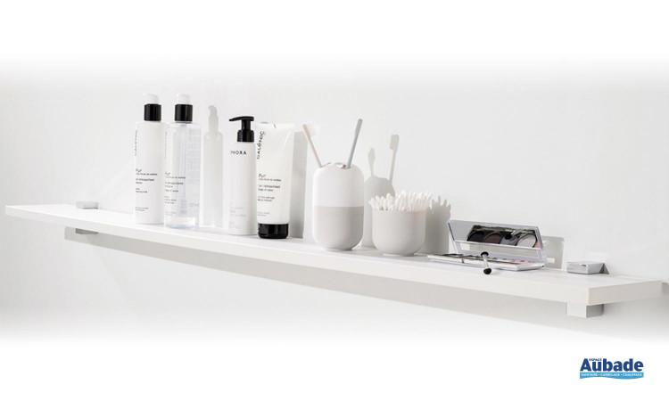Meuble salle de bain Delphy Studio S105D 2