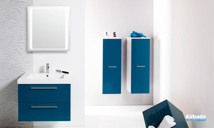 Meuble salle de bain Harmonie 2