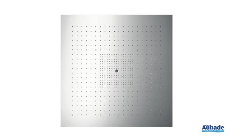 ShowerHeaven sans éclairage 97 x 97 cm de Axor
