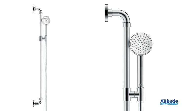 Axor ShowerProducts designed by Front Set de douche de Axor