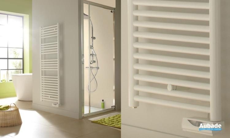 Sèche-serviettes électrique Atoll Spa