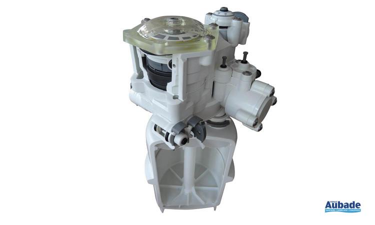 Adoucisseur d'eau Hydroline 3 CR2J