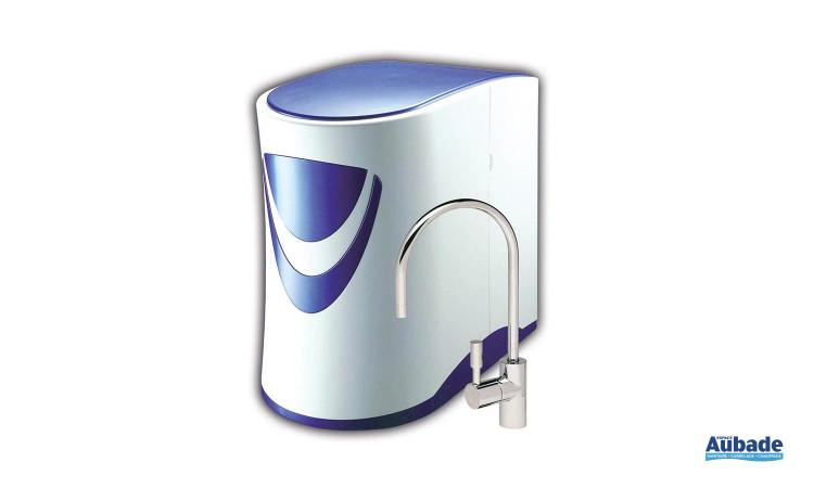 Purificateur d'eau potable Bonaqua Compact de Cillit