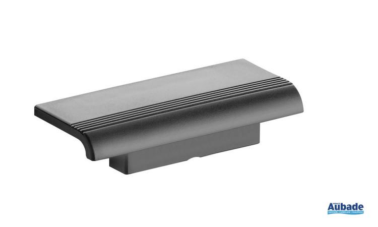 Accessoire PMR Tablette de douche Arsis de Pellet