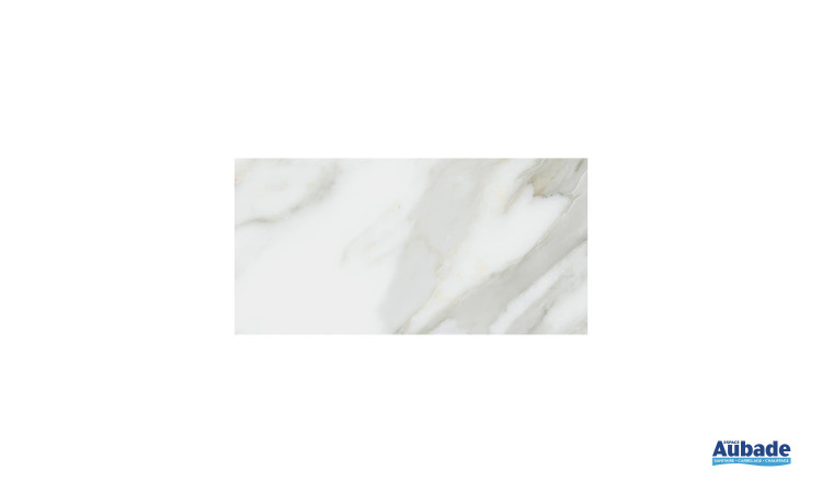 Carrelage faience Marmis 2
