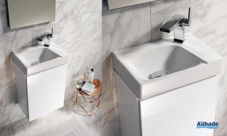 Lave-mains Xeno² d'Allia