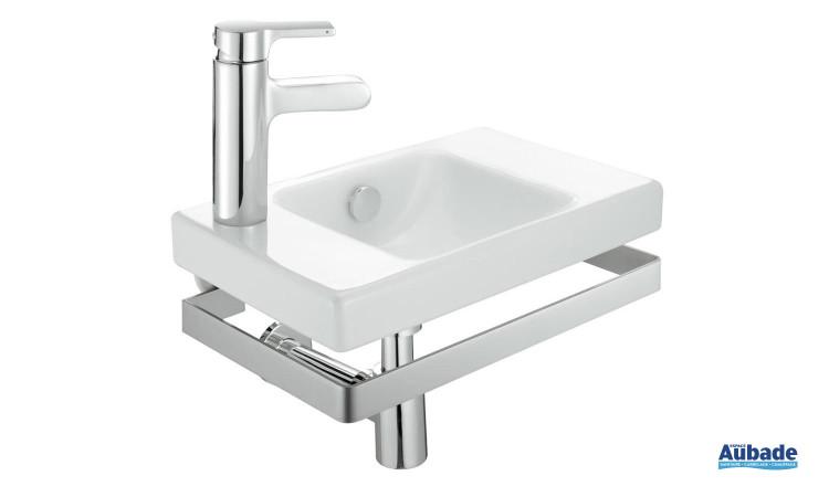 Lave-mains Odéon Up de jacob Delafon