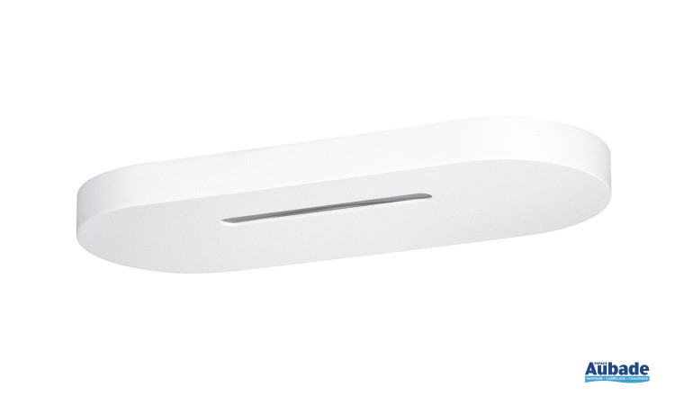 Applique LED extra-plate Belona de Paulmann