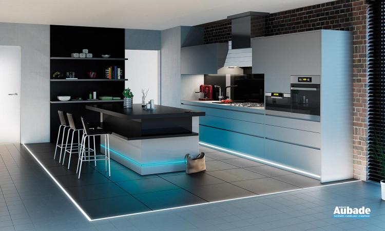 Éclairage décoratif Floor Profil de Paulmann