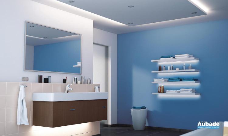 Luminaire de salle de bains YourLED 1