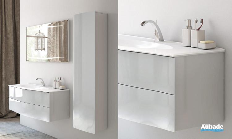 meuble de salle de bains vue d'ensemble decotec epure