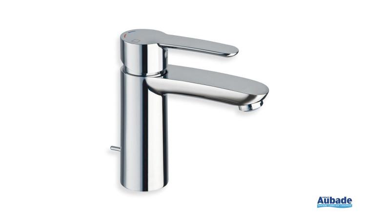 Robinet lavabo & vasque Mitigeur lavabo New Day 1