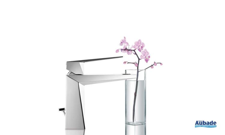 Robinet lavabo & Vasque Allure Brilliant 1