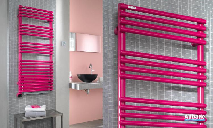 s che serviettes eau chaude cala acova espace aubade. Black Bedroom Furniture Sets. Home Design Ideas