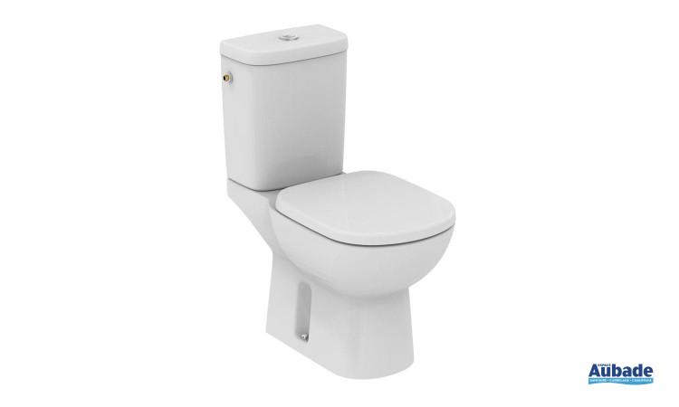 WC Kheops 1