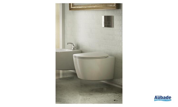 WC Dea 1