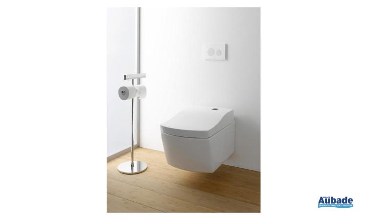 WC Washlet Neorest EW 1