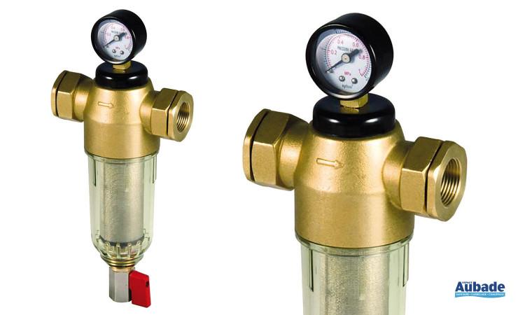 Filtre à eau Filtre autonettoyant Stream de Comap