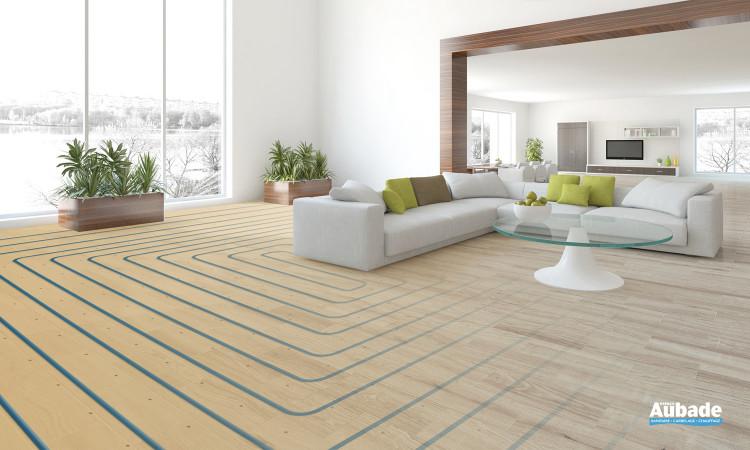 Cosytherm, un nouveau confort thermique et acoustique hautement certifié