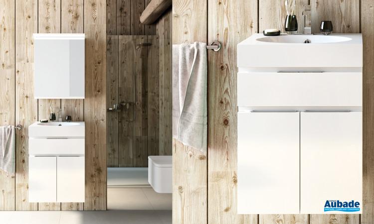 Meuble salle de bains egoiste decotec