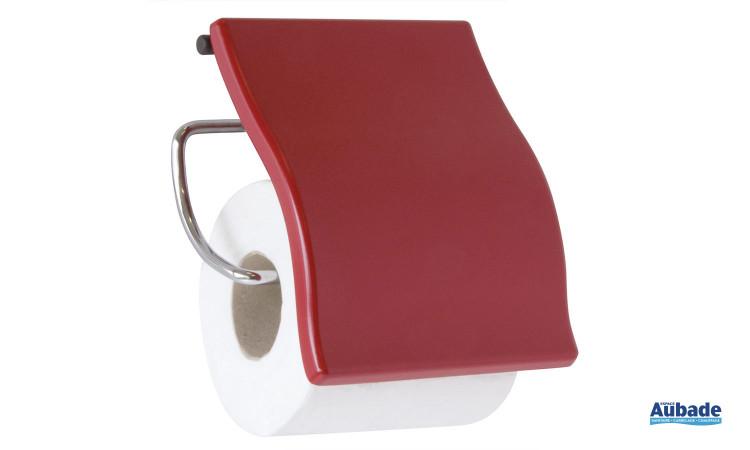 Accessoires WC Olfa porte-rouleau Sahara