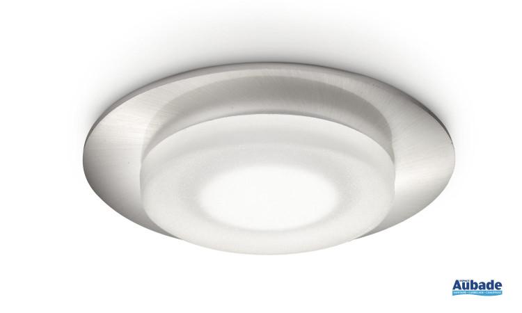 Spot LED encastrable Tub de Philips