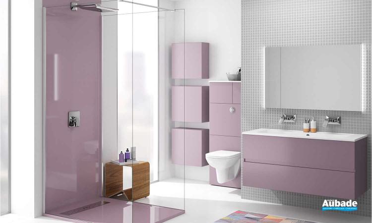 Meuble de salle de bains Ketty par Ambiance Bain 8