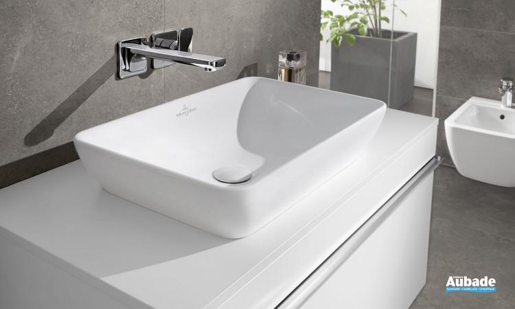 Vasque Venticello de Villeroy & Boch