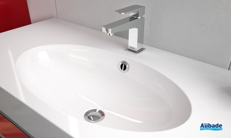 Meuble salle de bain Jules