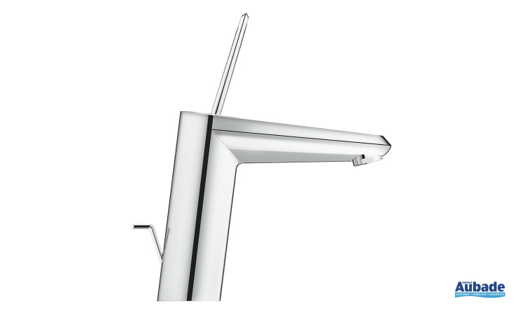 Mitigeur lavabo Eurodisc Joy modèle S de Grohe