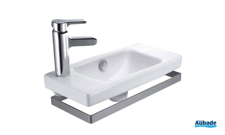 Lave-mains Odéon-Up de Jacob Delafon