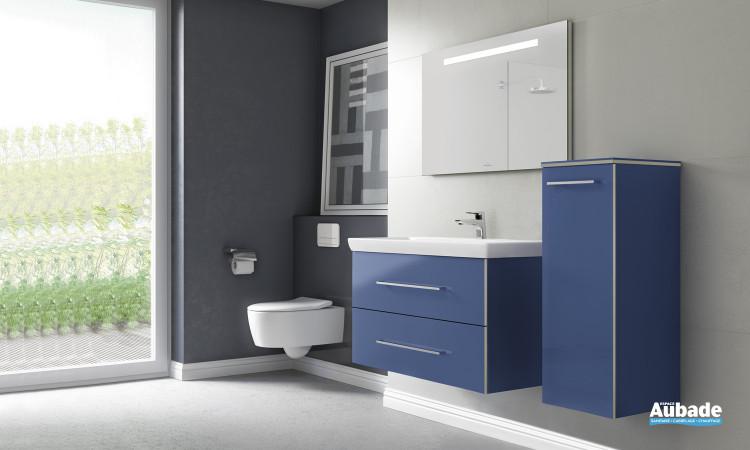 Mobilier de salle de bain Villeroy & Boch Avento 1