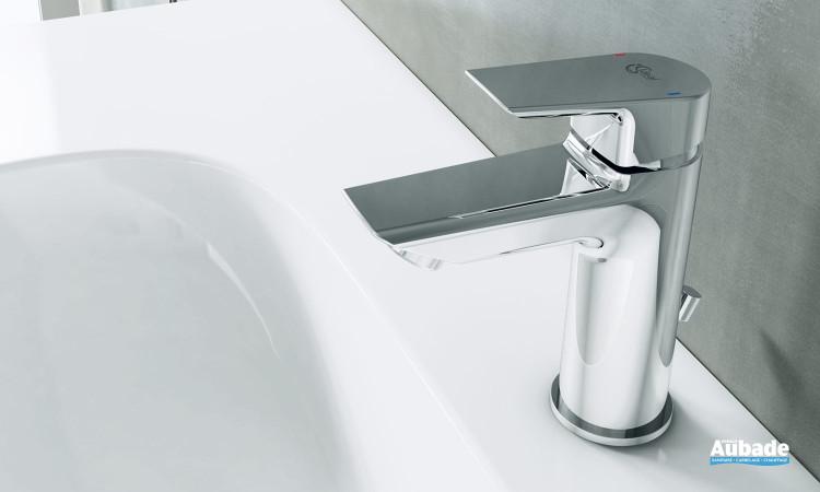 Mitigeur lavabo Tesi d'Ideal Standard