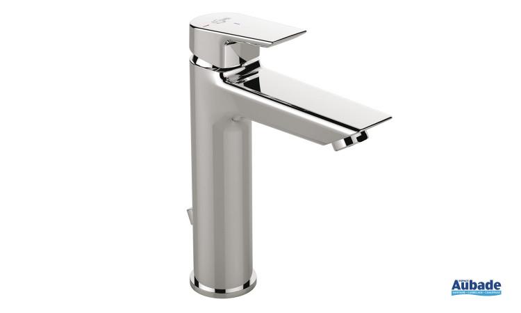 Mitigeur lavabo Grande Tesi d'Ideal Standard