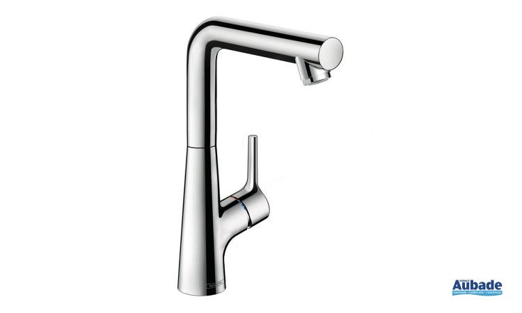 Mitigeur lavabo Talis S 210 de Hansgrohe