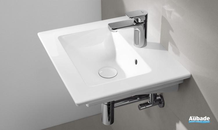 Lave-mains Venticello de Villeroy & Boch