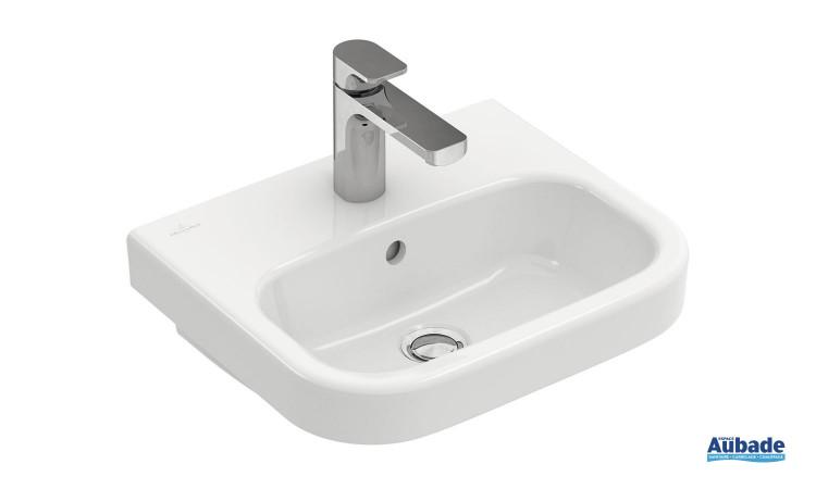 Lave-mains Architectura de Villeroy & Boch