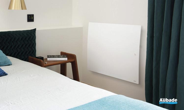 Radiateur électrique Campalys 3.0 de Campa